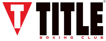 TITLE Boxing Club - Polaris, Columbus, , OH