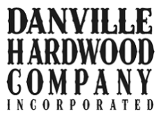 Danville Hardwood Company, Danville, , CA
