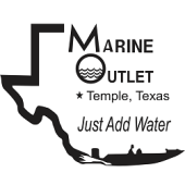 Marine Outlet, Temple, , TX
