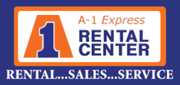 A-1 Express Rental Center, Eau Claire, , WI