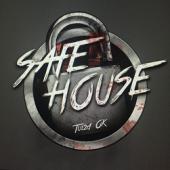The SafeHouse Tulsa, Tulsa, , OK