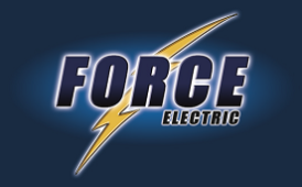 Force Electric
