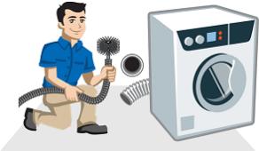 Dryer Vent Angel, Kissimmee, , FL
