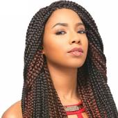 NEAT Beauty African Hair Braiding, Norfolk, , VA