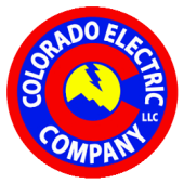 Colorado Electric Company
