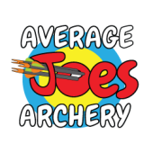 Average Joes Archery, Coon Rapids, , MN
