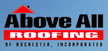 Above All Roofing of Rochester, Rochester, , MN