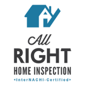 All Right Home Inspection
