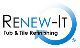 Renew-It Refinishing of Portland