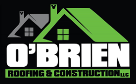 O'Brien Roofing & Construction