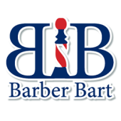 Barber Bart, New York, , NY