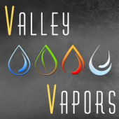 Valley Vapors, Weslaco, , TX