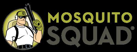 Mosquito Squad of Birmingham