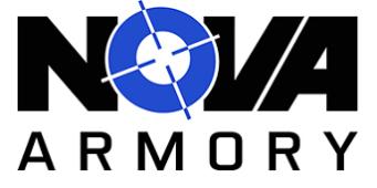 NOVA Armory, Arlington, , VA