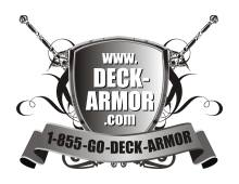 Deck Armor LLC