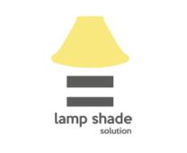 Oriental Lamp Shade Company, New York, , NY