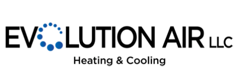 Evolution Air, LLC, Stamford, , CT