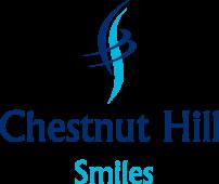 Chestnut Hill Smiles, Philadelphia, , PA