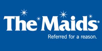 The Maids, Everett, , WA