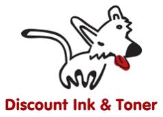 Discount Ink & Toner, Loveland, , CO