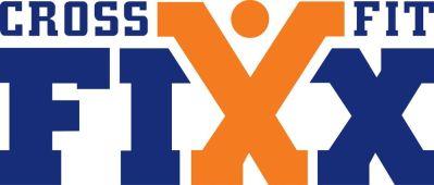 CrossFit Fixx, Tucson, , AZ