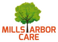 Mills Arbor Care