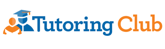 Tutoring Club of Stamford, Stamford, , CT