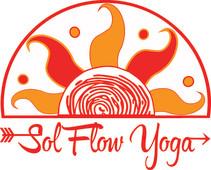 Sol Flow Yoga Studio, Cameron Park, , CA