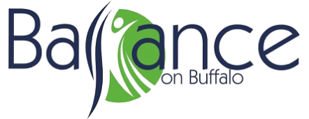 Balance on Buffalo, Manitowoc, , WI