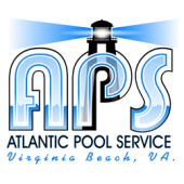 Atlantic Pool Service of VA