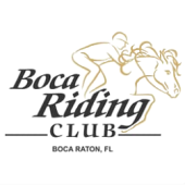 Boca Riding Club and Summer Camp, Delray Beach, , FL