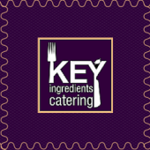 Key Ingredients Catering, Gaithersburg, , MD
