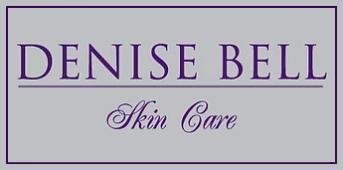 Denise Bell Skin Care, Austin, , TX