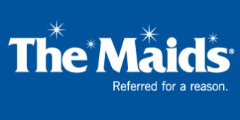 The Maids of Brevard, Melbourne, , FL