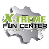 Xtreme Fun Center, Largo, , FL