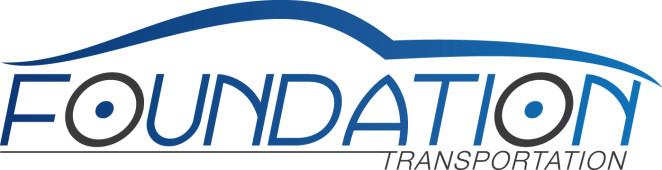 Foundation Transportation, Cleveland, , OH