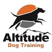 Altitude Dog Training, Longmont, , CO
