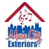 Music City Exteriors