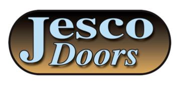 Jesco Doors