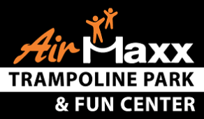AirMaxx Trampoline Park & Fun Center - Eden Prairie, Eden Prairie, , MN