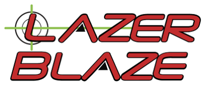 Lazer Blaze, Louisville, , KY