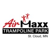 AirMaxx Trampoline Park - St. Cloud, Saint Cloud, , MN