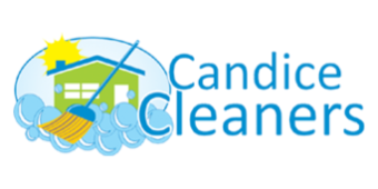 Candice Cleaners