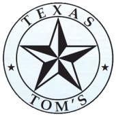 Texas Tom's Pool Supplies & Service, Kingwood, , TX