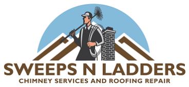 Sweeps N Ladders