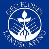 Geo Flores Landscaping