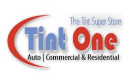 Tint One, Tampa, , FL