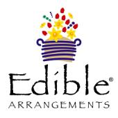 Edible Arrangements - Lapeer, Lapeer, , MI