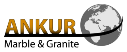 Ankur International, Cranbury, , NJ