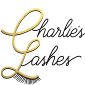 Charlie's Lashes, Basking Ridge, , NJ
